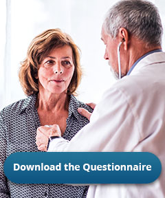 Get the Cardiomyopathy questionnaire