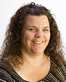 Sr. Case Manager Angela Demille