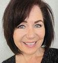 Insurance Advisor Debby Strouse