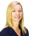 Katie Cumalat VP Sales & Operations
