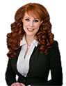 Insurance Advisor Laurie Warren