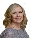 Case Manager Patti Mooney