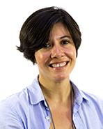 Sr. Contracting Specialist Tanja Pederson