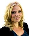 VP Operations Tracy Meier