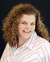 Case Manager Angela Demille