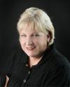 Application Specialist Carolyn Seamons