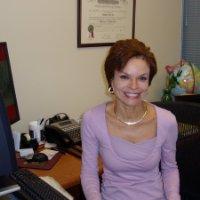 Medical Director Charlotte A. Lee, M.D., FLMI, DBIM