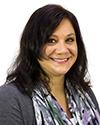 Application Specialist Cindy Jones
