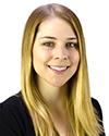 Customer Service Rep Emily Stark