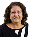 Imaging Specialist Jerilyn Beesley
