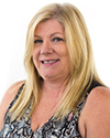 Insurance Advisor Julie Haycraft