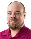 Insurance Advisor Seth Gray