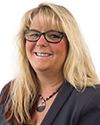 Insurance Advisor Tammy Walde