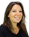 Policy Specialist Zoena Hill