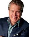 Insurance Advisor David Jones