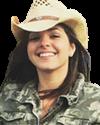 Application Specialist Hannah Venckus
