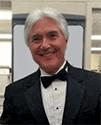 Medical Director Robert Frank, M.D.