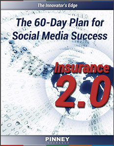 The 60-Day Plan for Social Media Success