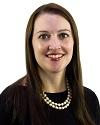 Managing Editor Jenni Wiltz