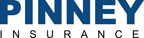 Pinney Insurance logo