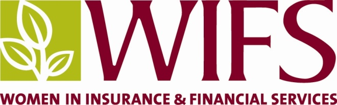 Women in Insurance & Financial Services