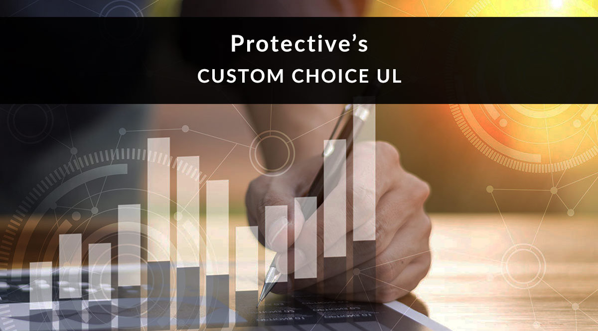 Protective Custom Choice UL
