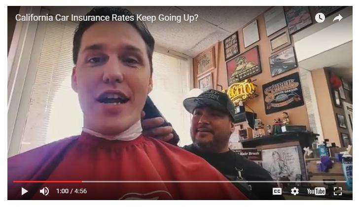 i80 Insurance Vlog