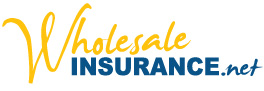 Wholesale Insurance logo