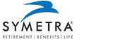 Symetra Life Insurance Logo